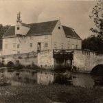 Gt Blakenham Mill 01