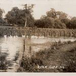 Needham 1912