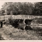 Sproughton Bridge 02