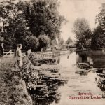 Sproughton Lock 02