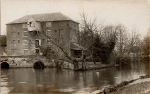 Sproughton Mill 03